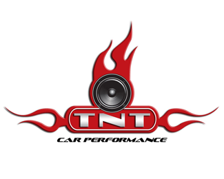 TNT CAR AUDIO AND ACCESSORIES