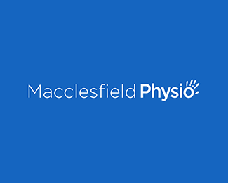 Macclesfield Physio