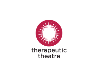 Therapeutic Theatre