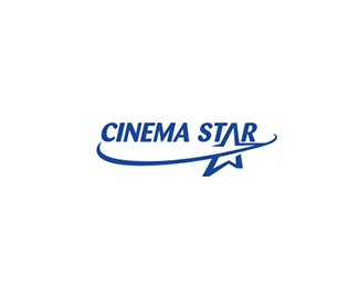 Cinema Stra part2