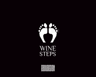 winesteps by Edoudesign 2019 ©
