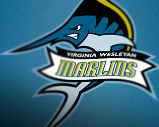 Virginia Wesleyan Marlins