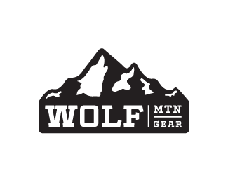 Wolf Mountain Gear (alternate)