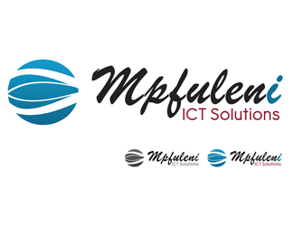 Mpfuleni ICT Solutions