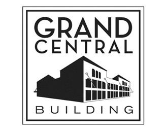 Grand Central Building
