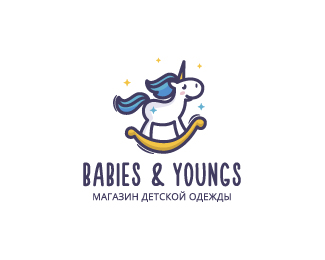 Babies & Youngs