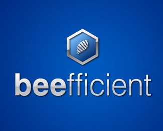 Beefficient
