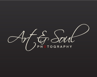 Art & Soul Photography