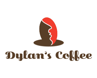 Dylans Coffee