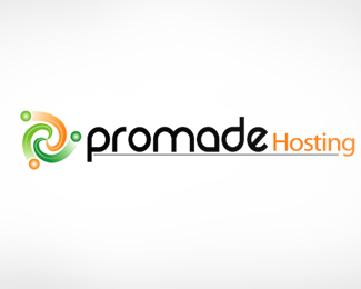 PromadeHosting