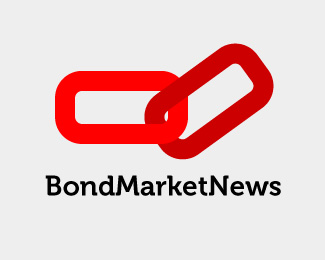 bond market news logo