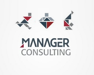 Manager Consulting