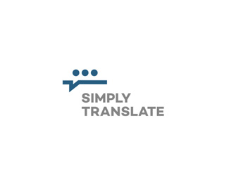 Simple Translate