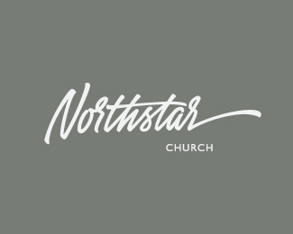 Northstar Church