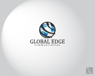 Global Edge Communications