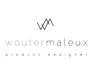 Wouter Maleux product designer