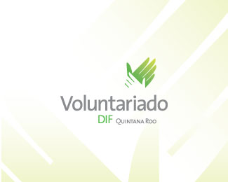 Voluntariado DIF