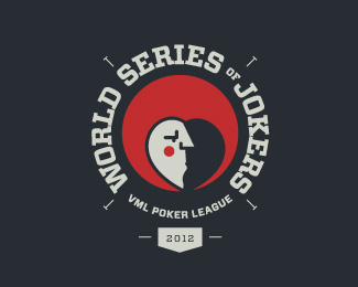World Series of Jokers