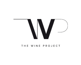 The Wine Project
