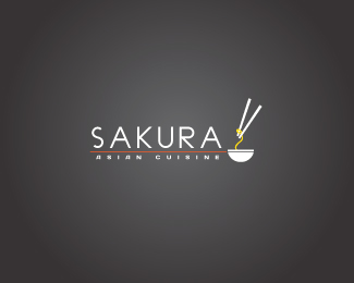 Sakura Asian Cuisine