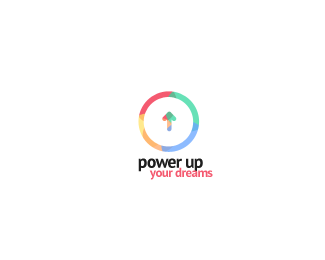 power up 2