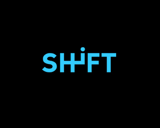 Shift _ Draft 3