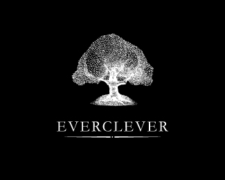 Everclever