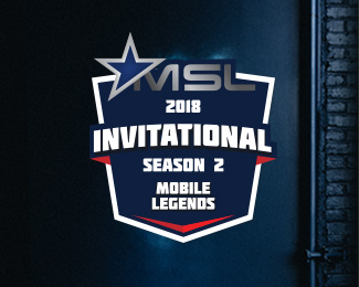 MSL (Mobile Star League)