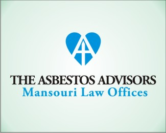 The Asbestos Advisors logo