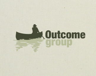 Outcome Group