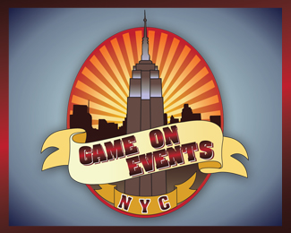 Game On Events