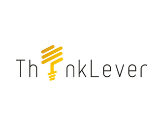 Think Lever
