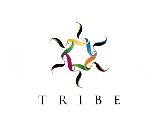TRIBE - MEETING