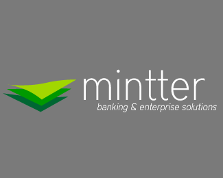 Mintter - preview 02