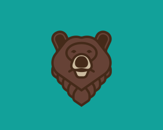 Grizzly Bear (for sale)