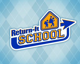Return-It School