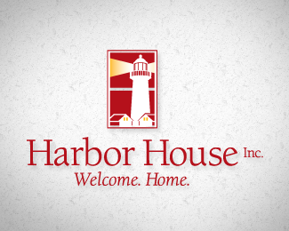 Harbor House 1