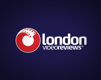 London Video Reviews