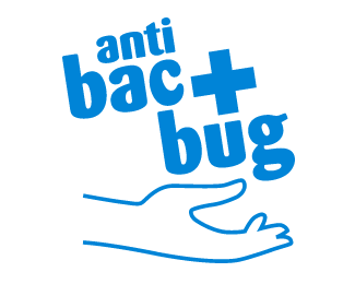 Anti Bac and Bug