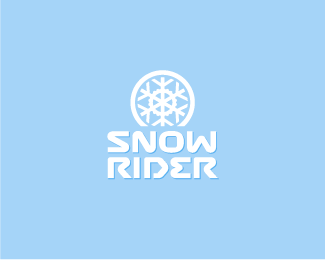 Snow Rider (cycling team)