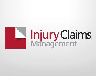 Injury Claims Management 02