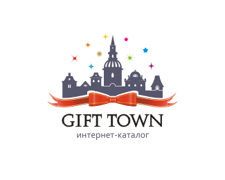 Gift Town