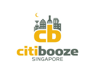 CitiBooze Singapore