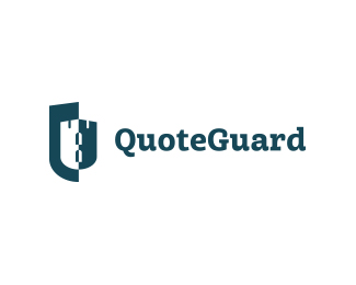 QuoteGuard