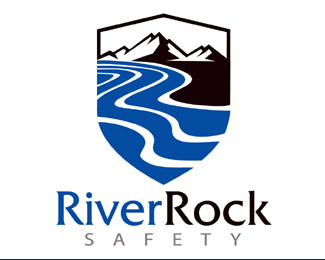 RiverRock Safety