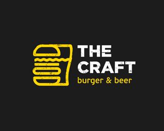 Logopond Logo Brand Identity Inspiration Craft