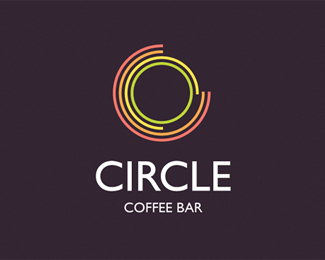 Circle Coffee Bar