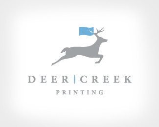Deer Creek Printing