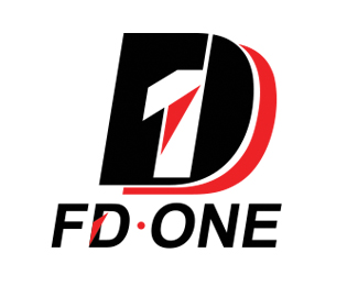 FD One