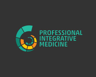Professional Integrative Medicine